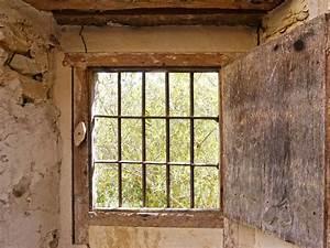 Images Gratuites Bois Maison Fentre Vieux Mur