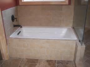 Bathroom Tiles Ebay