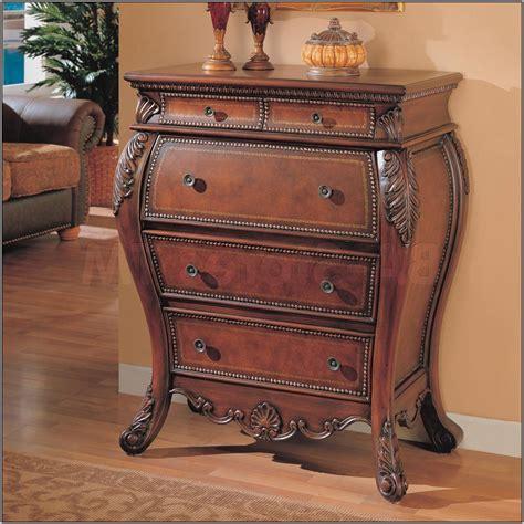 drop front secretary desk antique desk home design