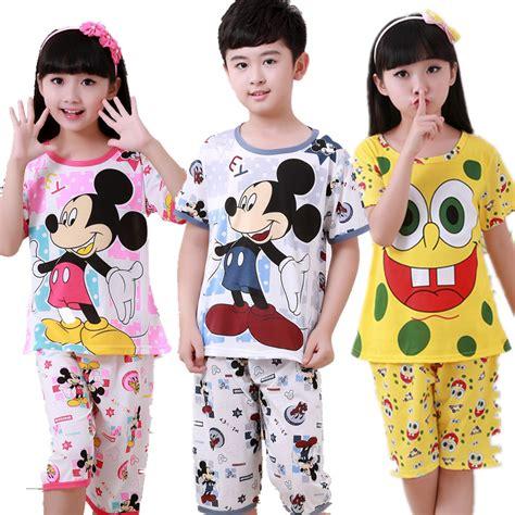 Hanbok Anak Import Korea Murah baju tidur korea anak 3 4 pusat grosir baju pakaian