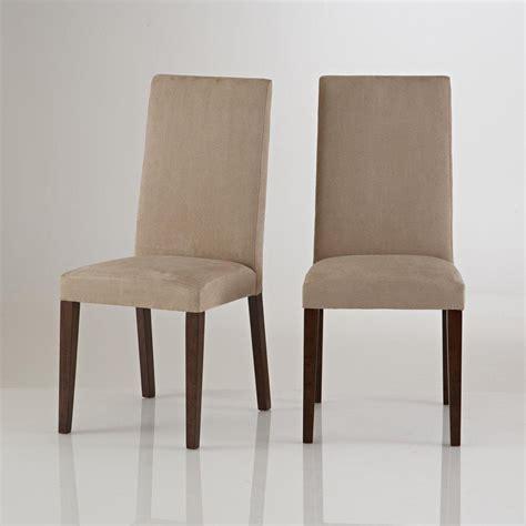 chaise sejour pas cher chaise de sejour pas cher idées de décoration intérieure
