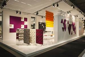 20 Best Interior Design Stores at Stockholm (part 1)