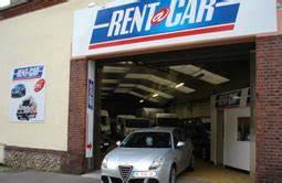 Rent A Car Rouen : location voiture elbeuf chez rent a car ~ Medecine-chirurgie-esthetiques.com Avis de Voitures