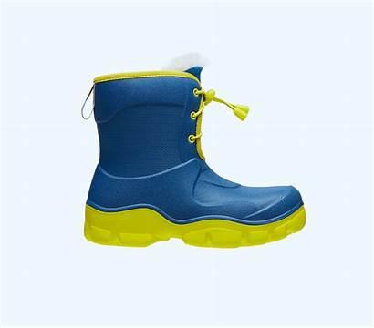 Slip Honeywell Waterproof Boots Non Shoes Nis
