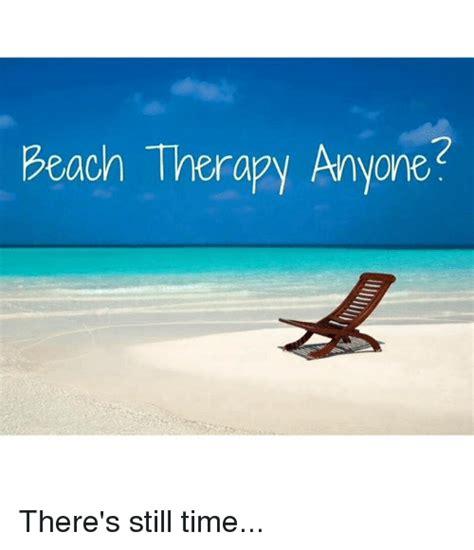 Beach Memes - 25 best memes about beach beach memes