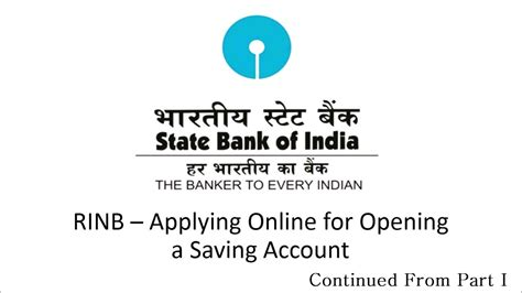 Sbi Rinb Online Application For Savings Bank Account. Compare Mortgage Lenders Cosmetic Surgery Eyes. Symptoms Of Beer Allergy Brooklyn College Mba. Computer Inventory System The Active Network. Board Of Equalization Account Number. Open Source Data Visualization Software. Personal Injury Lawyer In Tampa. Business Bankruptcy Chapter 11. What Can Cause Painful Intercourse