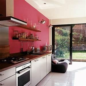 Abwaschbare Wandfarbe Küche : wandfarbe fr kche ~ Markanthonyermac.com Haus und Dekorationen