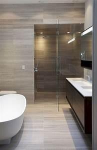 Charming, Minimalist, Bathroom, Remodel, Ideas, 48