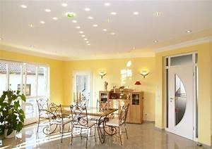 Clipso Spanndecken Preise : tuch spanndecken maler mayer ~ Michelbontemps.com Haus und Dekorationen