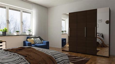 kitchen cupboard interior storage panel wardrobe designs
