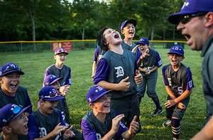 Dillsburg Little League wins Section 7 tournament title ...