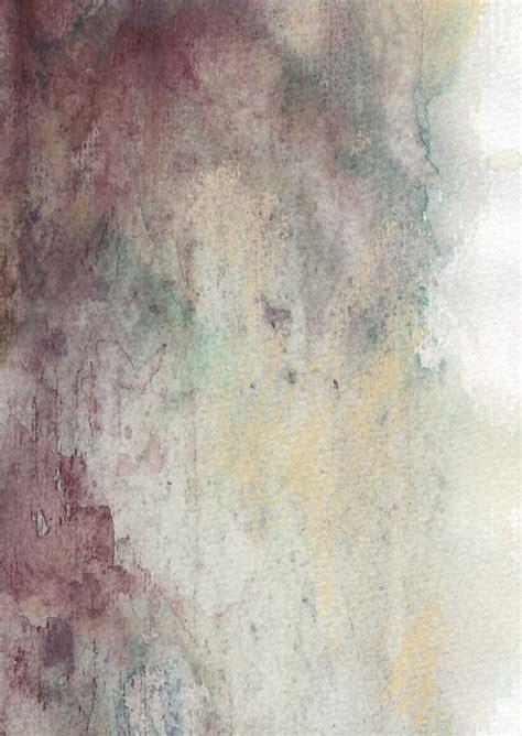 STOCK: Watercolor Texture by AuroraWienhold deviantart com