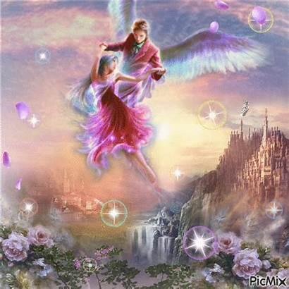 Angels Picmix