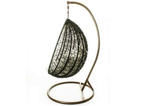 chaise suspendue interieur chaise suspendue patio ogni escape pour extérieur ou intérieur