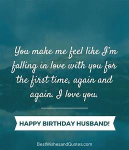 11 best Happy Birthday Husband images on Pinterest ...