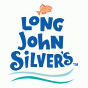 Long John Silver's | Brands of the World™ | Download ...