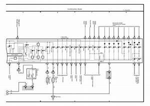 2004 Lexus Rx330 Radio Wiring Diagram