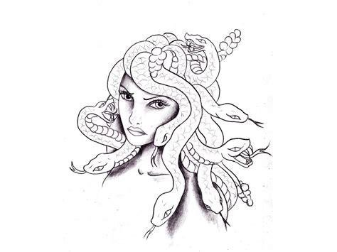 drawn wallpaper snake pencil   color drawn