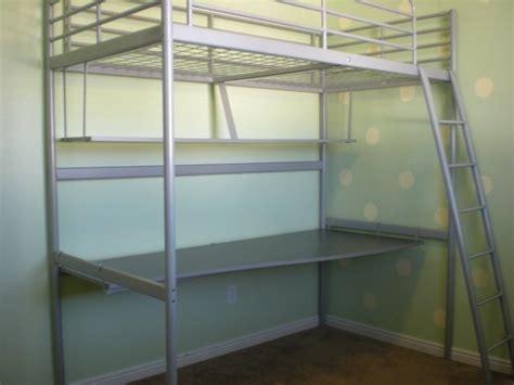 desk under bed ikea loft bed with desk ikea bunk bed with desk ikea ikea loft