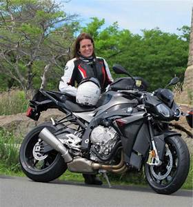 Women Of The Motorcycle Industry To Meet At Sturgis Rally