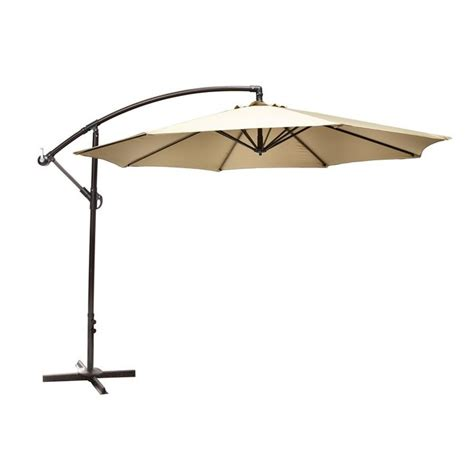 Cantilever Patio Umbrellas Canada by 16 Best Images About Which Sun Shade To Buy On