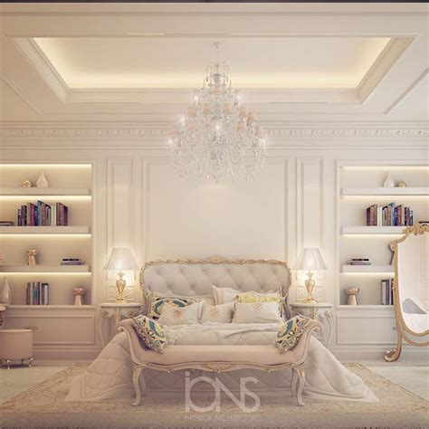 bedroom design private palace quartos luxuosos quartos  quartos tumblrs