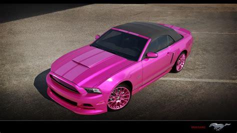 pink convertible cars pink convertible cars