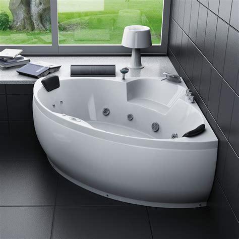castorama baignoire balneo la baignoire bains originaux et luxueux lm design