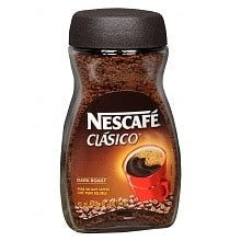 With technological advancements, coffee brands are aware of the fact that people don't have in addition, the best instant coffee is also 10% pure. Nescafe Clasico Pure Instant Coffee | Walgreens