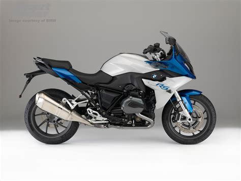 2015 Bmw R 1200 R And R 1200 Rs First Look  Sport Rider