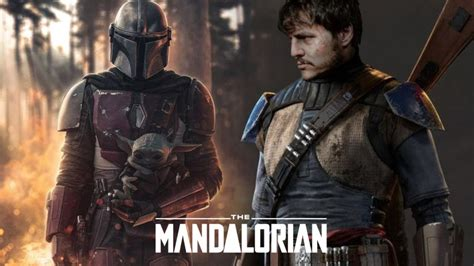 Mandalorian Season 2: Air date, Cast, Plot-Everything You ...
