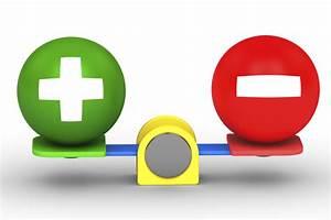 Calcul Bonus Malus : assurance auto calcul du bonus malus ~ Medecine-chirurgie-esthetiques.com Avis de Voitures