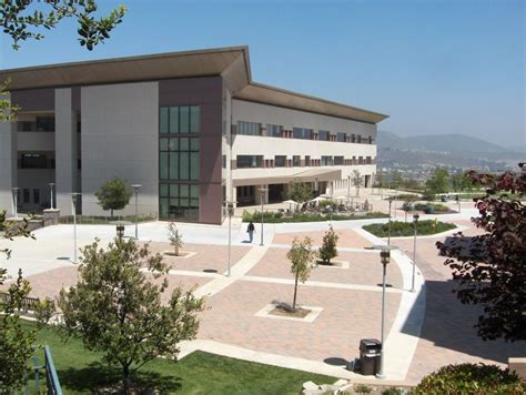 Possible Tuberculosis Exposure Found At Cal State San