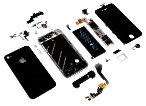 apple repair service cancomuk