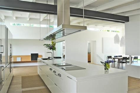 Clean And Kitchen Designs by 20 Range Design Ideas For Your Modern Kitchen Home
