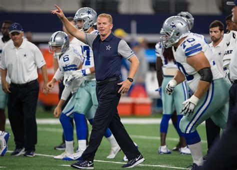 dallas cowboys   las vegas insiders fox sports