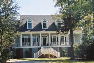 Of Images Southern Home Designs by Southern Cottage House Plans Alp 035a Chatham Design