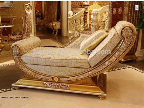 solde chaise luxury style buttoned tufted back butterfly