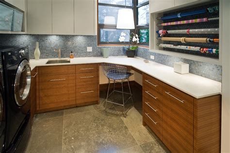 eco kitchen cabinets laundry room contemporary laundry room vancouver 3522