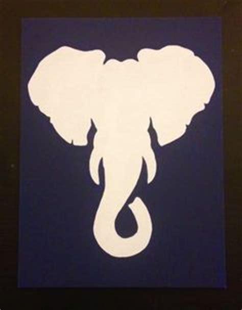 elephant drawings images elephant elephant