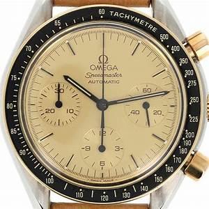 Montre Occasion Paris : montre omega speedmaster 1750032 occasion achetez en ligne sur watch montre paris ~ Medecine-chirurgie-esthetiques.com Avis de Voitures