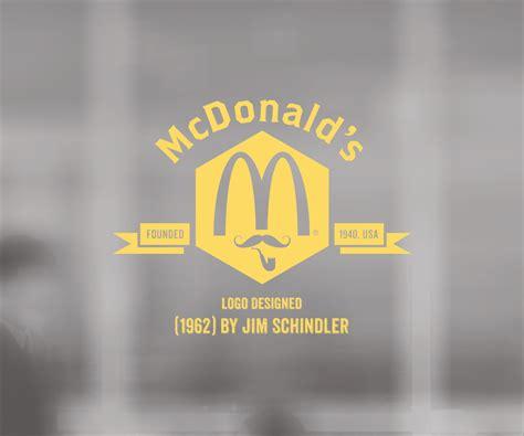 mcdonalds logo design google search global logo logo design logos