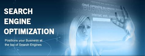 Autom8hub is a leading best seo consultant and digital ...