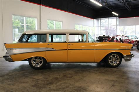chevrolet vehicles specialty sales classics
