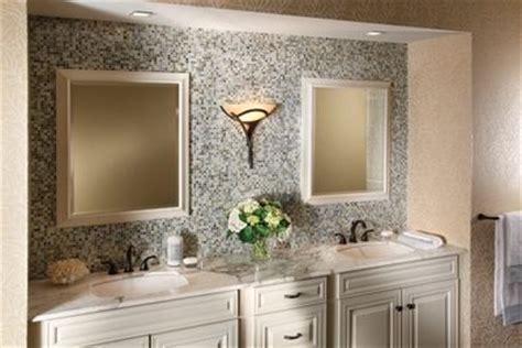 images  tile work  bathroom mirror