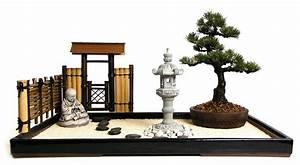 7 besten bonsai zen garden bilder auf pinterest With französischer balkon mit zen garten miniatur zubehör
