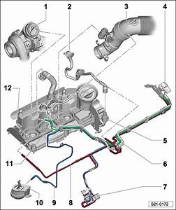 Skoda Workshop Manuals  U0026gt  Fabia Mk2  U0026gt  Power Unit  U0026gt  1 2  55