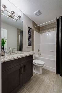 fibreglass shower surround 5 bathroom update ideas With update bathroom without remodeling