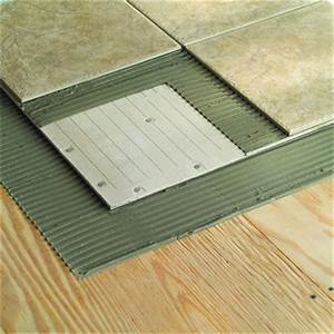hardie backerr ez grid 6mm for floors james hardie With what size cement board for tile floor