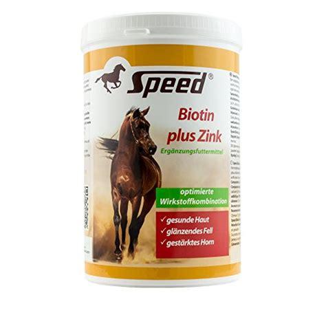 pferde mineralfutter test vergleich die juni